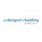 PR Design for Building sol