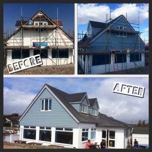 Palm Building & Property Maintenance1