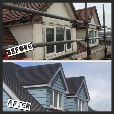 Palm Building & Property Maintenance2
