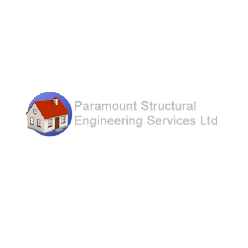 Paramount-Structural