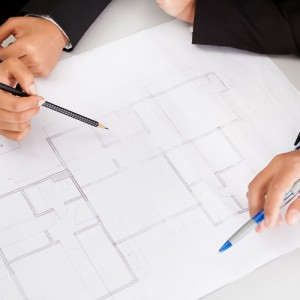 Paramount Structural Engineering Services Ltd1