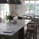 Pecks Painting & Decorating Ltd2
