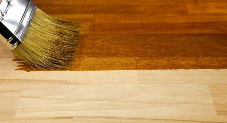 Pecks Painting & Decorating Ltd3