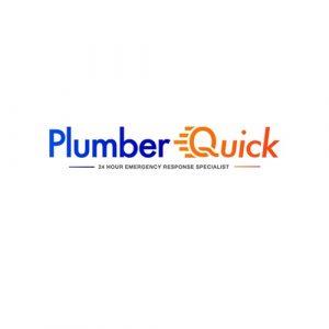 Plumber Quick