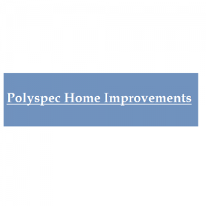 Polyspec Home Improvements