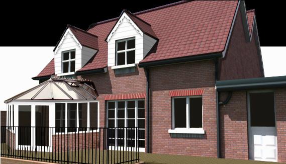 Polyspec Home Improvements1