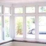 Polyspec Home Improvements2