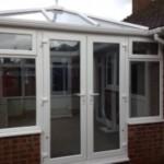 Polyspec Home Improvements3
