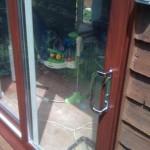 Polyspec Home Improvements4