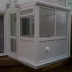 Polyspec Home Improvements5