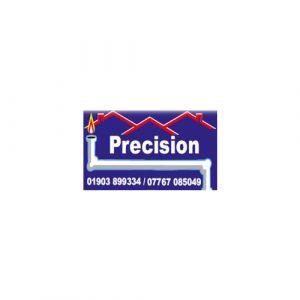 Precision Carpentry and Construction Ltd