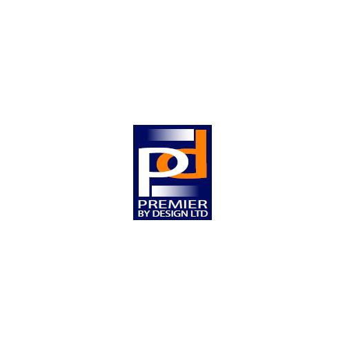 Premier By Design Ltd
