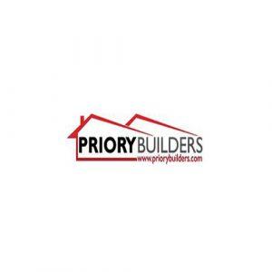 Priory Builders (Eastbourne) Ltd