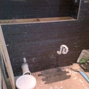 Priory Builders (Eastbourne) Ltd1