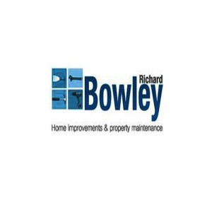 R Bowley Home Improvements and Property Maintenance Ltd