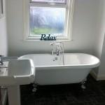 R Bowley Home Improvements and Property Maintenance Ltd1