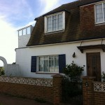 R Bowley Home Improvements and Property Maintenance Ltd3