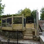 R Bowley Home Improvements and Property Maintenance Ltd4