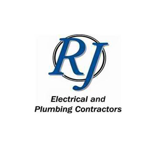 R J Electrical And Plumbing Ltd
