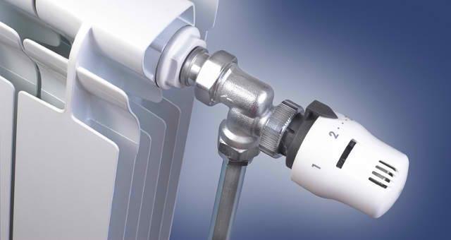 R J Electrical And Plumbing Ltd1