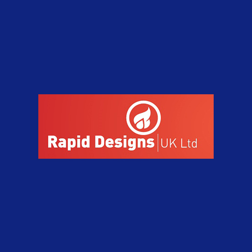 Rapid Designs UK Ltd
