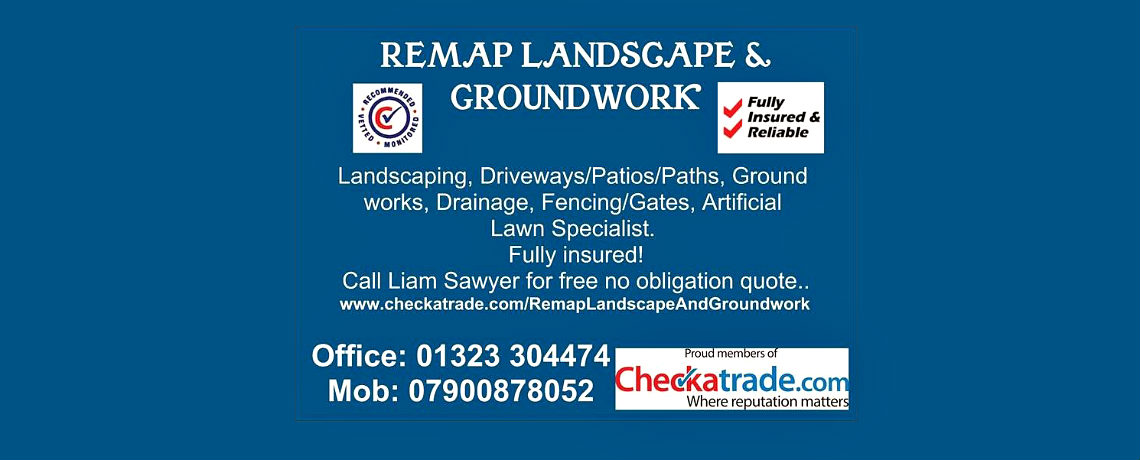 Remap Landscape & Groundwork1