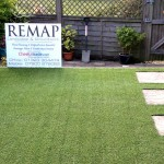 Remap Landscape & Groundwork2