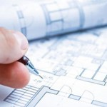 Rosenthal Architectural Services