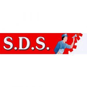 S.D.S. Builders and Decorators Hastings Ltd