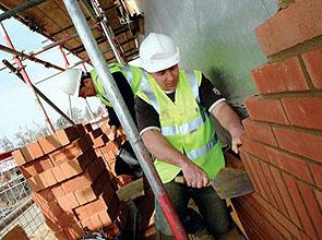 S.D.S. Builders and Decorators Hastings Ltd1