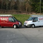 S.D.S. Builders and Decorators Hastings Ltd3