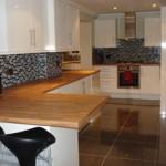 S.D.S. Builders and Decorators Hastings Ltd4