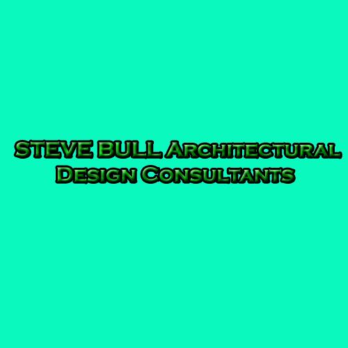 STEVE BULL Architectural Design Consultants