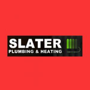Slater Plumbing and Heating