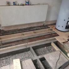 Slater Plumbing and Heating3