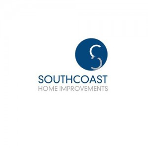 South Coast Windows and Home Improvements