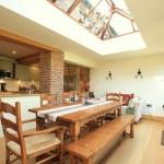 Steve Bull Architectural Design Consultants1