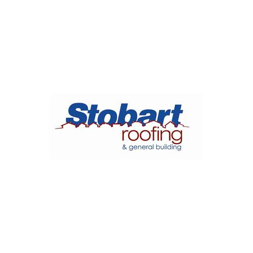 Stobart Roofing