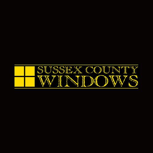 Sussex County Windows Ltd