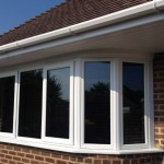 Sussex County Windows Ltd2