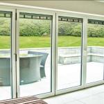 Sussex County Windows Ltd3