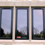 Sussex County Windows Ltd4