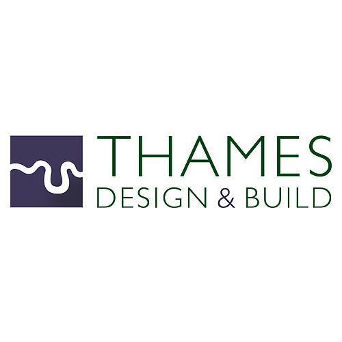 Thames Design And Build Ltd