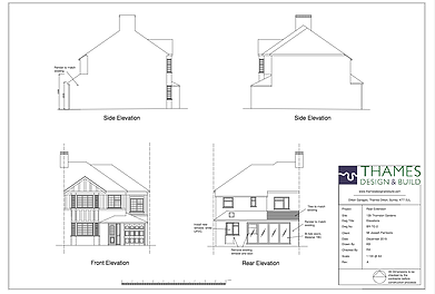 Thames Design And Build Ltd2