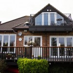 Thames Design And Build Ltd3