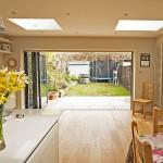 Thames Design And Build Ltd4