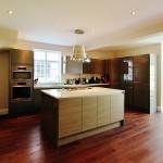 Thames Design And Build Ltd5