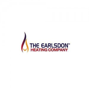 The Earlsdon Heating Company Ltd