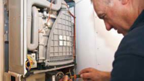The Earlsdon Heating Company Ltd1