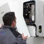 The Earlsdon Heating Company Ltd2